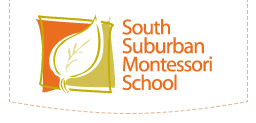 South Suburban Montessori School